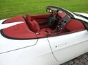 Фото авто Aston Martin Vantage 3 поколение [2-й рестайлинг], ракурс: салон целиком