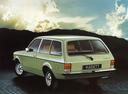 Фото авто Opel Kadett C [рестайлинг], ракурс: 135
