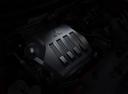 Фото авто Mitsubishi Eclipse Cross 1 поколение, ракурс: двигатель