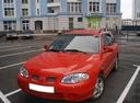 Фото авто Hyundai Elantra J2 [рестайлинг],