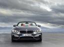 Фото авто BMW M4 F82/F83,  цвет: серый