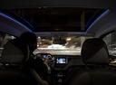 Фото авто Peugeot 208 1 поколение, ракурс: торпедо