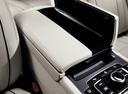 Фото авто Hyundai Genesis 2 поколение, ракурс: элементы интерьера