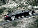 Фото авто Jaguar XK X150 [рестайлинг], ракурс: 270