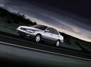 Фото авто Nissan Sentra B15, ракурс: 45