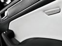 Фото авто Audi SQ5 8R, ракурс: элементы интерьера