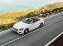 Фото авто Mercedes-Benz S-Класс W222/C217/A217, ракурс: сверху цвет: серебряный