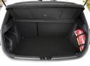 Фото авто Kia Cee'd 2 поколение, ракурс: багажник