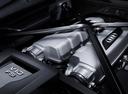Фото авто Audi R8 2 поколение, ракурс: двигатель