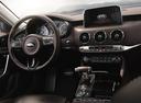 Фото авто Kia Stinger 1 поколение, ракурс: торпедо
