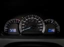 Фото авто Toyota Camry XV50, ракурс: приборная панель
