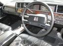 Фото авто Nissan President H250 [рестайлинг], ракурс: торпедо