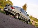 Фото авто Renault Megane 1 поколение, ракурс: 225