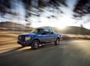Фото авто Ford F-Series 12 поколение, ракурс: 45