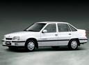 Фото авто Daewoo LeMans 1 поколение, ракурс: 90
