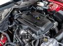 Фото авто Ford Mustang 6 поколение [рестайлинг], ракурс: двигатель