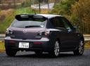 Фото авто Mazda Axela BK, ракурс: 225