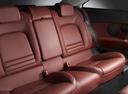 Фото авто Peugeot 407 1 поколение, ракурс: задние сиденья