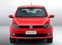 Фото авто Volkswagen Gol G6,