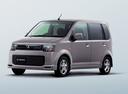 Фото авто Mitsubishi eK H82W, ракурс: 45