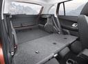 Фото авто Skoda Fabia 5J [рестайлинг], ракурс: багажник