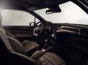 Фото авто DS 3 1 поколение [рестайлинг], ракурс: торпедо