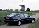 Фото авто Toyota Corolla E100, ракурс: 225