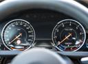 Фото авто BMW 6 серия F06/F12/F13 [рестайлинг], ракурс: приборная панель