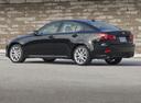Фото авто Lexus IS XE20 [рестайлинг], ракурс: 135