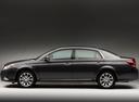 Фото авто Toyota Avalon XX30 [2-й рестайлинг], ракурс: 90
