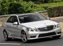 Фото авто Mercedes-Benz E-Класс W212/S212/C207/A207, ракурс: 315 цвет: серебряный