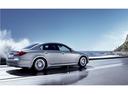 Фото авто Hyundai Genesis 1 поколение [рестайлинг], ракурс: 225