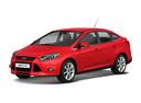 Ford Focus' 2013 - 640 000 руб.