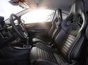 Фото авто Opel Corsa E, ракурс: сиденье