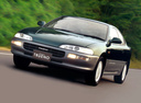 Фото авто Toyota Sprinter Trueno AE100/AE101, ракурс: 45