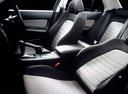 Фото авто Nissan Skyline R34, ракурс: сиденье