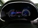 Фото авто Ford S-Max 2 поколение, ракурс: приборная панель