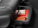 Фото авто Citroen C3 Picasso 1 поколение [рестайлинг], ракурс: элементы интерьера