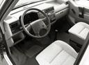 Фото авто Volkswagen Transporter T4, ракурс: торпедо