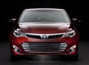 Фото авто Toyota Avalon XX40,