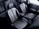 Фото авто Kia Magentis 2 поколение [рестайлинг], ракурс: сиденье