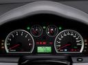 Фото авто Hyundai Santa Fe SM [рестайлинг], ракурс: приборная панель