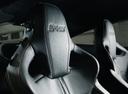 Фото авто Jaguar XK X150 [2-й рестайлинг], ракурс: сиденье