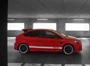 Фото авто Ford Focus 2 поколение [рестайлинг], ракурс: 270