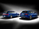 Фото авто Audi RS 4 B8, ракурс: 225