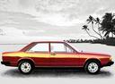 Фото авто Audi 100 С2, ракурс: 270