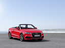 Фото авто Audi A3 8V [рестайлинг], ракурс: 315