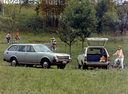 Фото авто Mitsubishi Lancer A70 [2-й рестайлинг], ракурс: 315