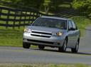 Фото авто Chevrolet Malibu 3 поколение,
