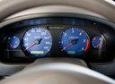 Фото авто Nissan NP300 1 поколение, ракурс: приборная панель